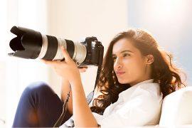 Best Wedding Photographers In Lahore