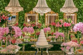 Best-Wedding-Planners-in-Lahore