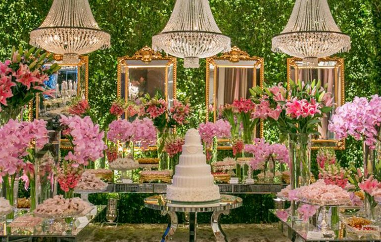 Best-Wedding-Planners-in-Lahore