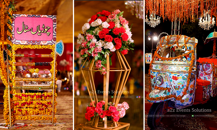 Best-Wedding-Planners-in-Lahore-A2Z-Events-Solutions