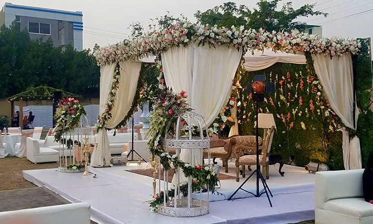 Best-Wedding-Planners-in-Lahore-Ahsan-and-Co-Event-Planners-and-Catering