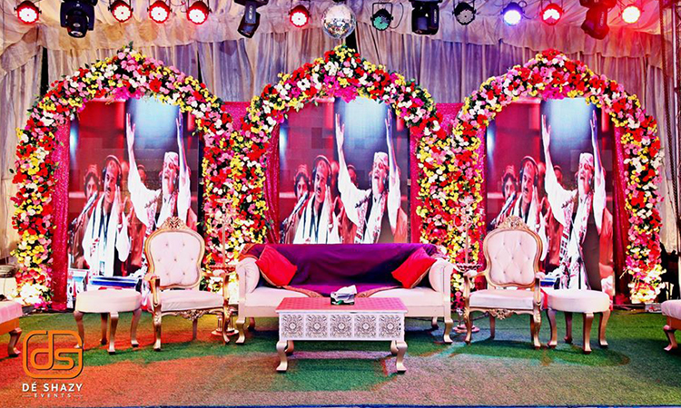 Best-Wedding-Planners-in-Lahore-De-Shazy-Events