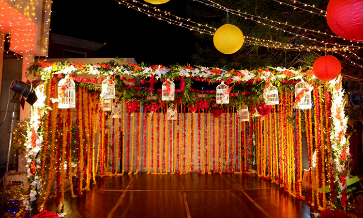Best-Wedding-Planners-in-Lahore-Sparkle-Nida-Ahsan-Events