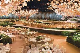 Best-wedding-halls-in-Lahore-Cover