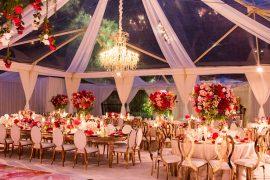 Catering-Services-in-Lahore