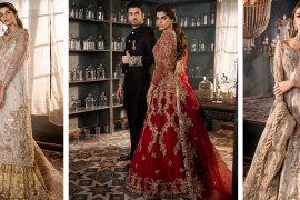 Pakistani-Wedding-dresses