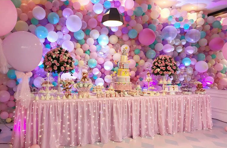 best-event-planners-in-Lahore-for-birthday