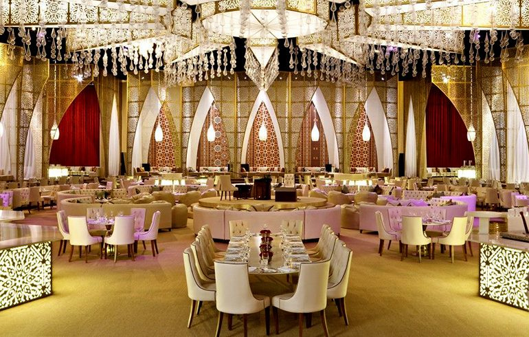 5 Tips for Choosing The Best Banquet Halls in Lahore for Wedding: - Pak Cheers - Wedding Services Provider - Blog