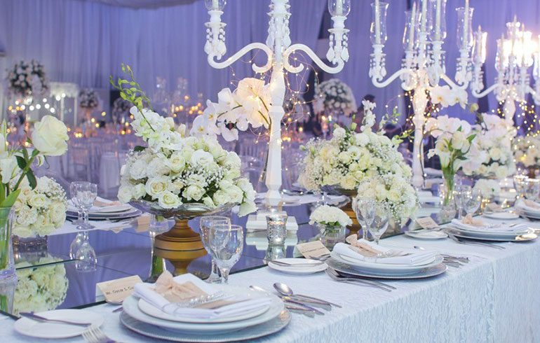 Best-Wedding-Caterers-In-Lahore