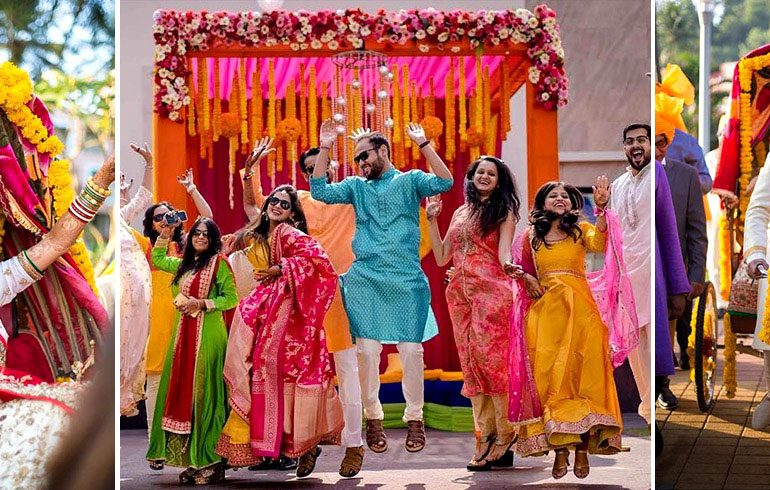 Best-Wedding-Photographers-in-Lahore