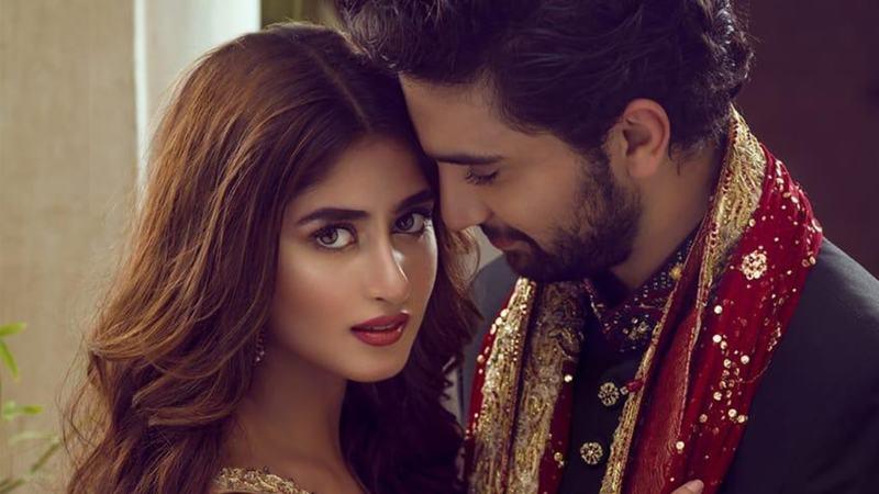 Best-couple-award-Sajal-Ali-and-Ahad-Raza-Mir