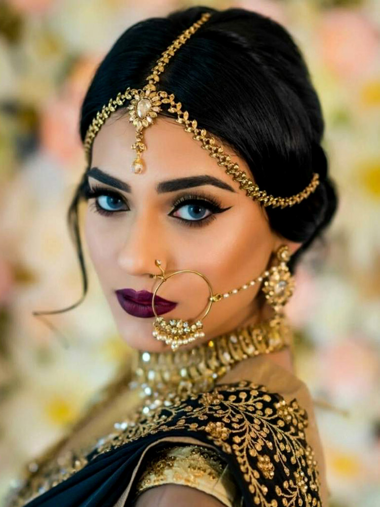Jewelry-to-decorate-the-Hairdo