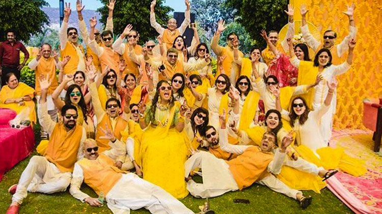 Overall-Ceremony-Shot-Wedding-Photographers-in-Lahore