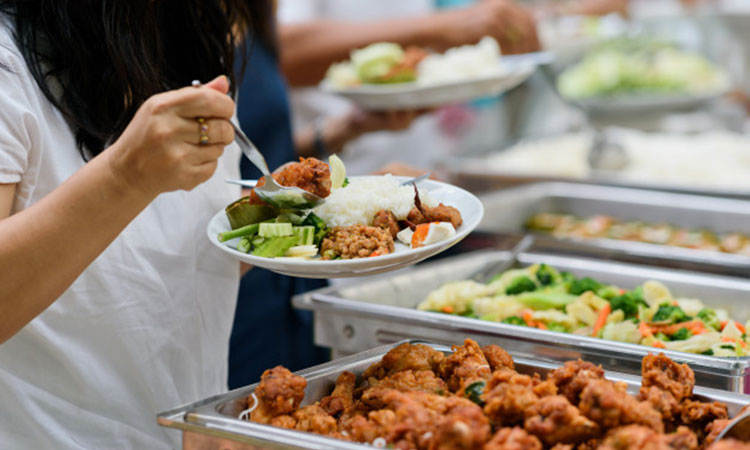 best-catering-in-Lahore