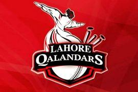 Lahore-qlandar