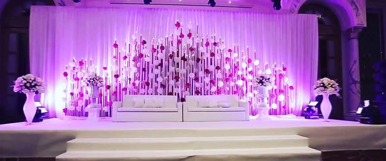 Best Wedding Halls In Islamabad Pak Cheers Wedding Services Provider Blog