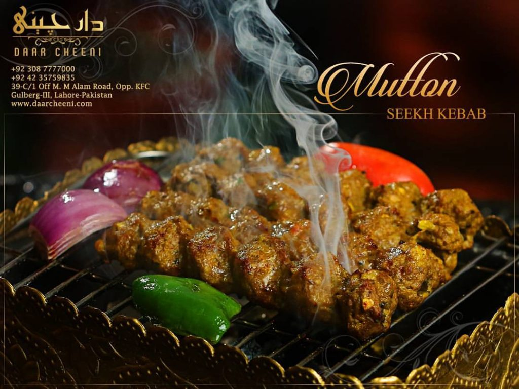 best-restaurants-in-Lahore