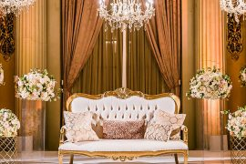 best wedding-planners-in-Lahore
