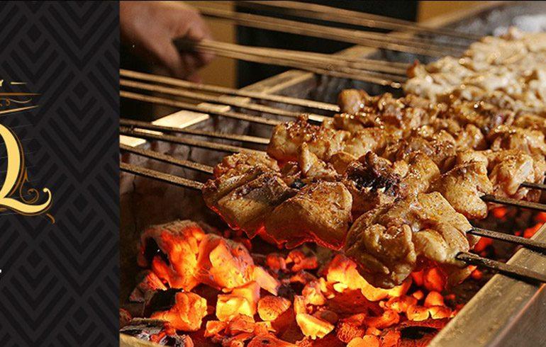 Desi-Restaurants-in-Lahore