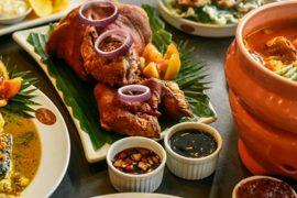 best-restaurants-in-Lahore