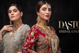 best-jewelers-in-Lahore