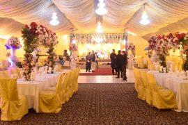 best-banquet-halls-in-lahore