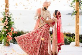 best wedding-photographers-in-lahore