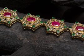 Best-Gold-Jewellers-in-Lahore