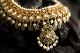 Best-Jewellers-in-Lahore