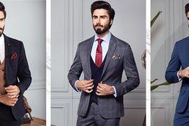 Best-Men-brands-in-Lahore