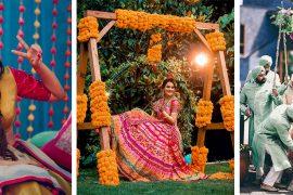 wedding-photographers-in-Lahore