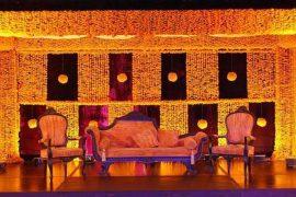 Best-Wedding-Halls-in-Lahore