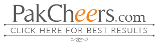 Pak Cheers – Wedding Services Provider – Blog